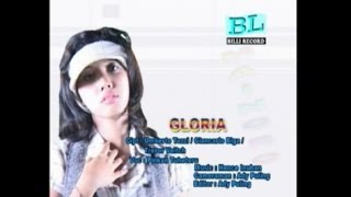 Pinkan Tuheteru - GLORIA