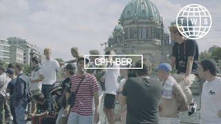 CPH Open Berlin Recap