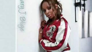 Wyclef Jean Feat. Mary J Blige- 911 (Instrumental).flv