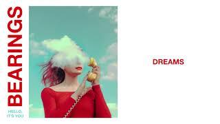 Play Dreams