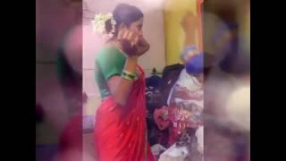 vuclip Marathi look | sexy | Indian beauty | Kate Sharma
