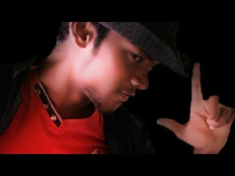 Kannala kannala (reprise) song cover by DanCing 💃 Tamizha Nk