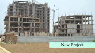 Property In Sector-68 Gurgaon, Flats In Sector-68 Locality - MagicBricks – Youtube