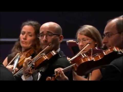 Rachmaninoff, Sergei - Sinfonia Nº 2 em Mi Menor, Op. 27