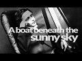 PF016 A Boat Beneath The Sunny Sky - Lewis Carroll Special 01 (Activate subtitles)