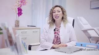 Dra.Andrea Rodz - Medicina estética y del bienestar