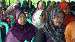 Video Pengajian KH.Ma'ruf Islamudin Terbaru download MP3, 3GP, MP4, WEBM, AVI, FLV Juli 2018