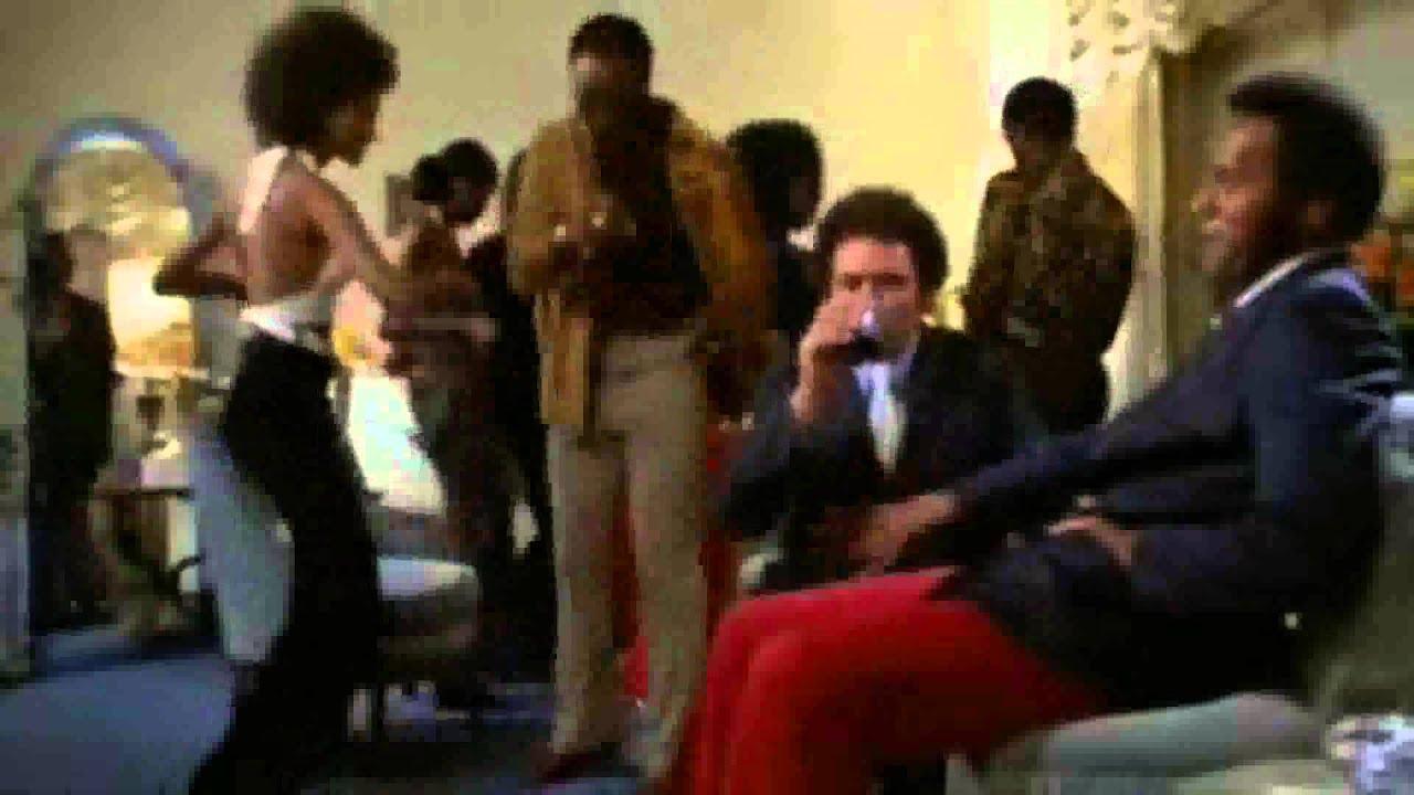 Download Black Caesar Soundtrack / Make It Good To Yourself/ James Brown