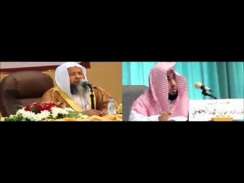 1422 Masjid Quba - Classic Quran Recitation - Sheikh Abdullah al Juhany and Mohammed Ayub