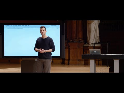 Web Development - Understanding Technology - by CS50 at Harvard