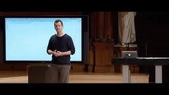 Web Development - Understanding Technology - by CS50 at Harvard