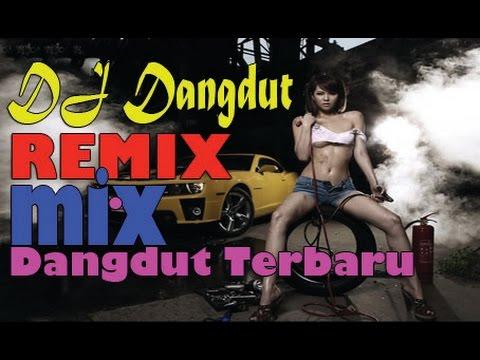 dj-dangdut-remix---dangdut-mix-terbaru