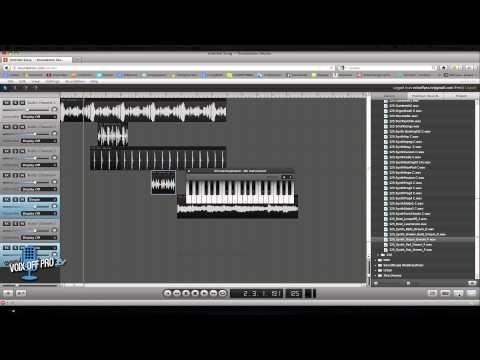 EP.029 Créer ses musiques avec Soundation !