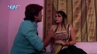 सईया अइसन मरले सट गइनी दिवाल में - pramod Premi - Bhojpuri  Songs 2015