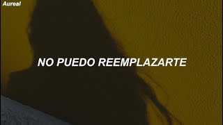 Jack & Jack - No One Compares To You (Traducida al Español)