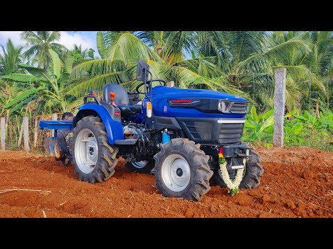 farmtrac-atom-26-4wd-mini-tractor-price-specifications-features-and-field-performance