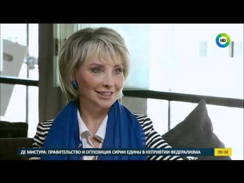 Похудение - советы и интервью диетологов