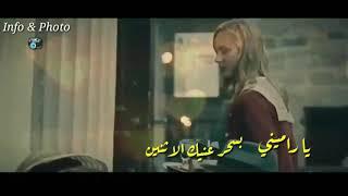 حالات واتس عبد الحليم حافظ اغنيه يا راميني بسحر عيونك 😍😍