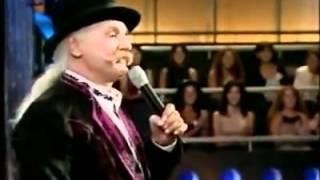 طوني حنا ميجانا -أبو الزلف-حداي حداي Tony Hanna