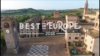Discover Emilia-Romagna, Italy - Lonely Planet