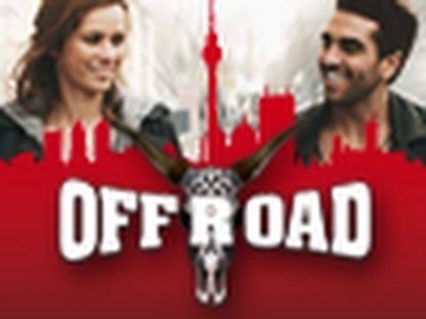 Offroad - Offizieller Trailer