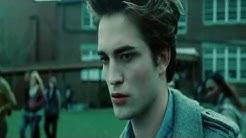 Edward Cullen - Totally Gorgeous (TWILIGHT)