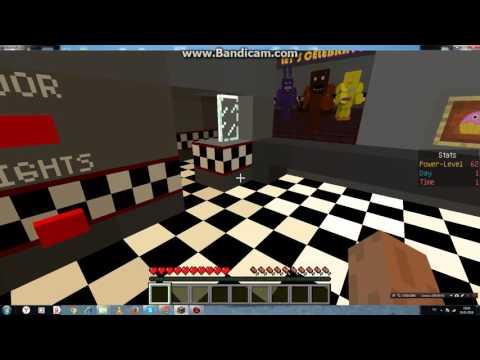 Игры майнкрафт как плшаншэти икак фрэди игры
