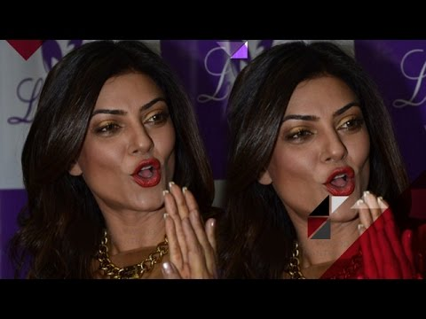 Sushmita Sen Planning To Get Married ? | Bollywood News