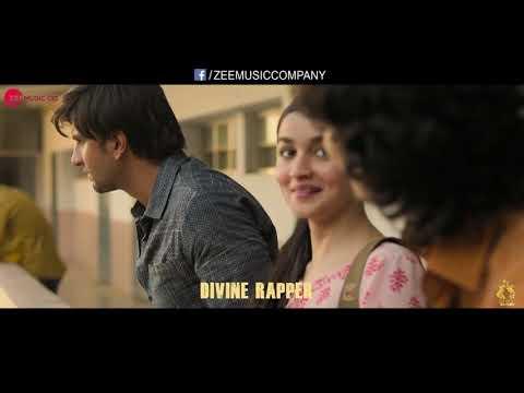 DIVINE RAPPER Ka Naya Rap Suna Kya ? | Hip Hop Bajaao | Sher Aaya Sher | Gully Boy |