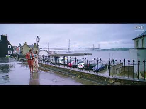 teri-meri-kahaani-|-full-song-ranu-mondal-&-himesh-reshammiya-|-|-video-song-2019