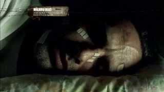 The Walking Dead 5.Sezon 16.Bölüm Tanıtımı