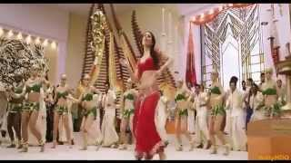 Chammak Challo - Ra One Full Video Song HD 720p Akon Ft. Shahrukh Khan, Kareena.mp4