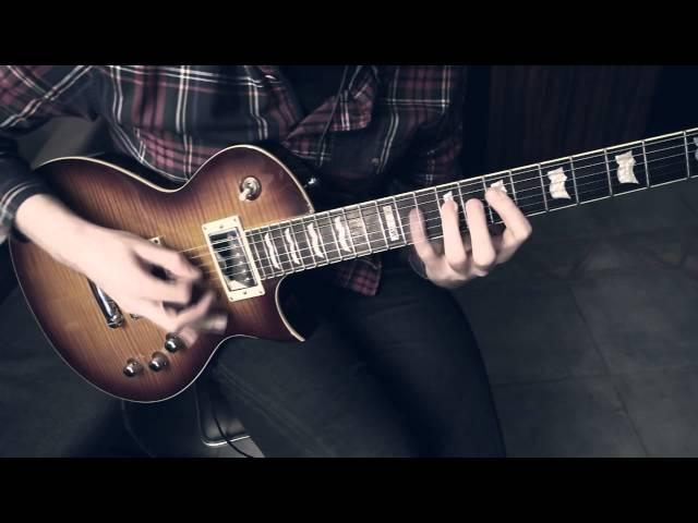 deluhi-two-hurt-guitar-cover-flo-soundmaker