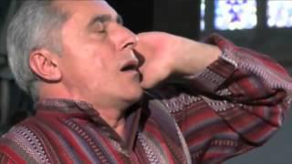 Alim Qasimov Ensemble - Mugham (AZERBAIJAN)