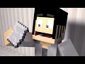 The Purge - BIGGEST SECRETS REVEALED! #18 (Minecraft Roleplay)