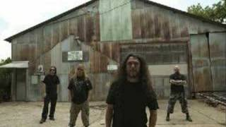Watch Slayer Final Six video