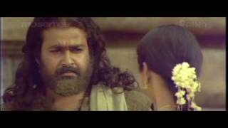 Rajasilpi - 10 Mohanlal, Bhanu Priya Malayalam Movie (1992)