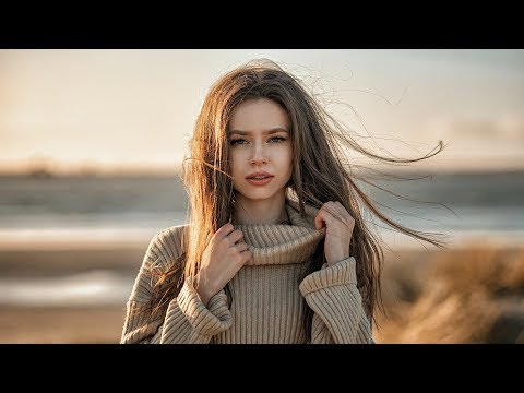 Party Dance Mix 2019  Electro House  Best of EDM   Best Remixes of Popular Songs 2019