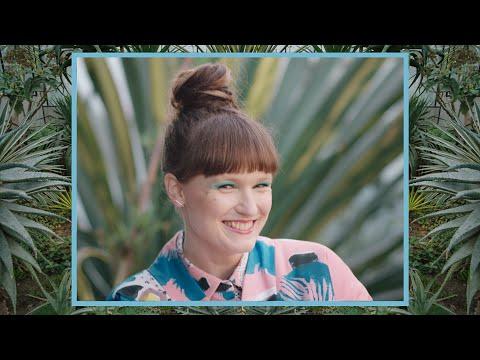 BOVSKA Kaktus - offical videoclip