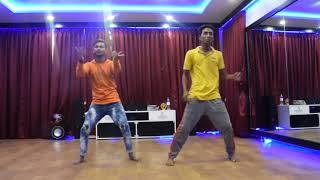 Apps Dance [KannadaMasti.com]