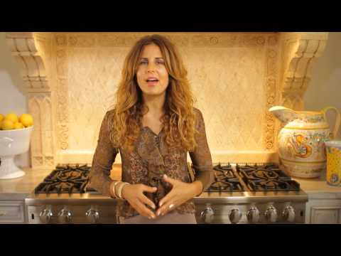 Blueberries & the Pancreas : Greek Gourmet - YouTube