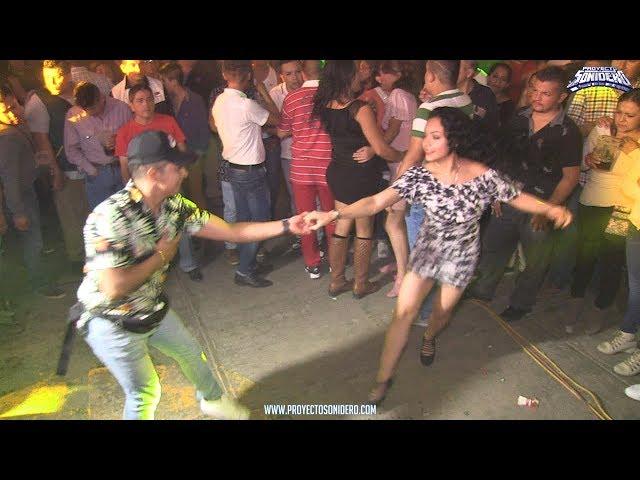 SONIDO SIBONEY | SAN JUAN IXTACALA V2 | 23 JUN 2017