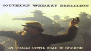 Southern Whiskey Rebellion - Incest, Rape and Lies [HD]