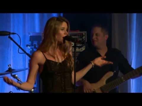 Global Angel Awards 2012 - Full Joss Stone's performances
