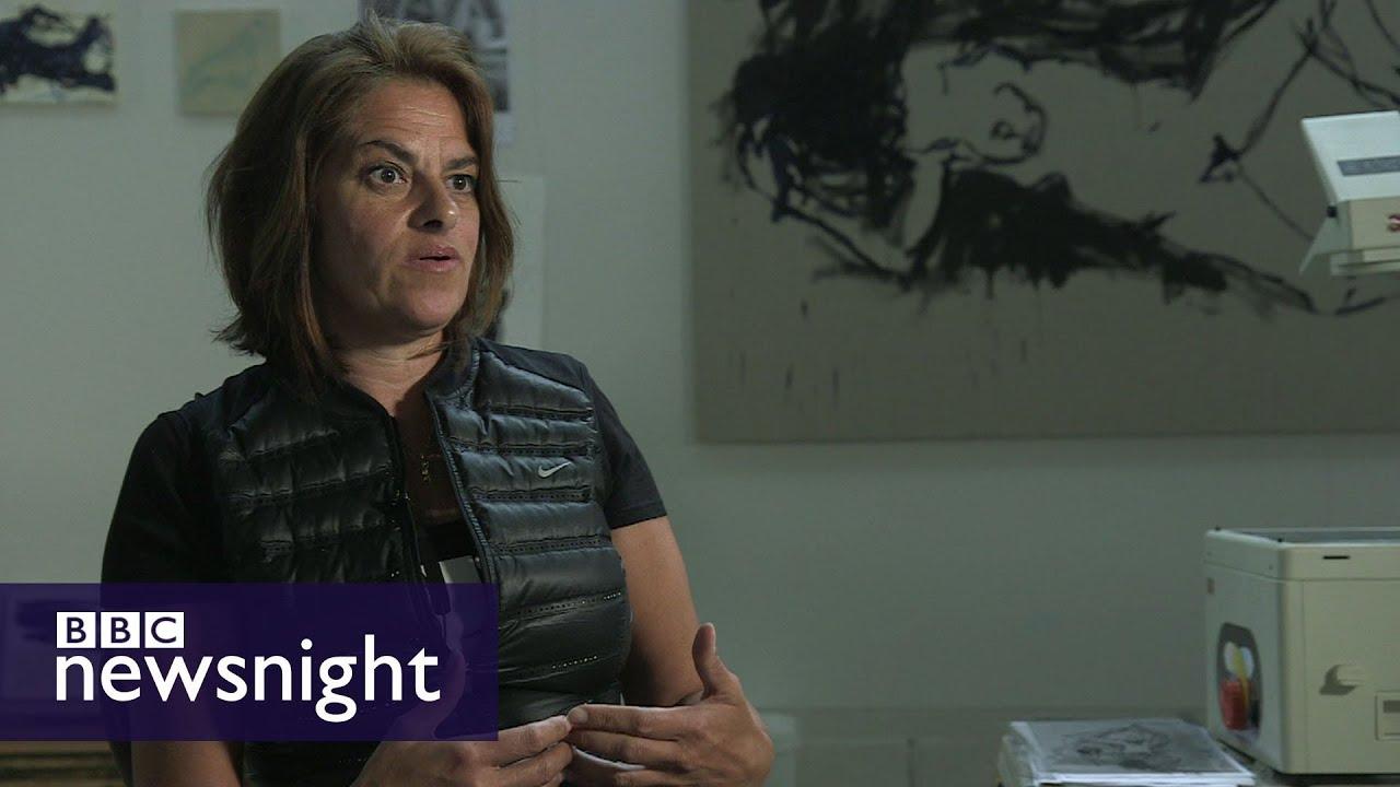 BBC Newsnight | LinkedIn