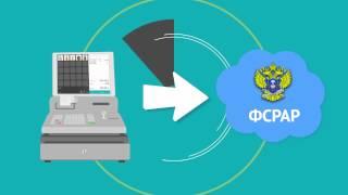 АВТОМАТИЗАЦИЯ БИЗНЕСА или как сервис LiteBox упрощает работу в ЕГАИС розница?