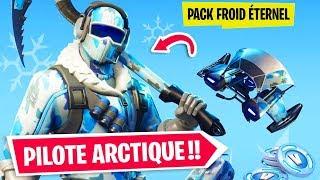 FORTNITE DEVIENT PAYANT AVEC CETTE ÉDITION À 29,99€ !!