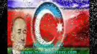 Real Azərbaycan