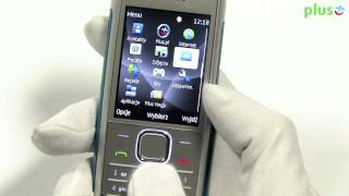 NOKIA X2 - test recenzja Nokia X2