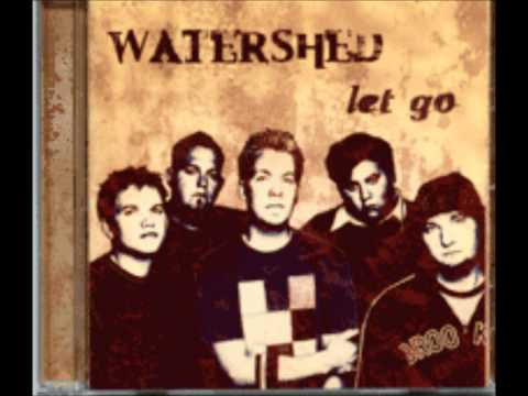Watershed Worship-Come On
